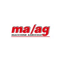 MA/AG